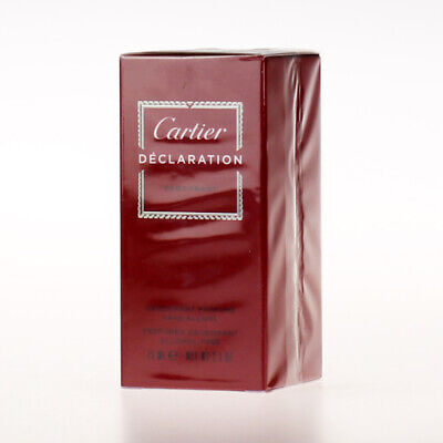 Cartier Déclaration Deo - Deodorant Stick 75ml