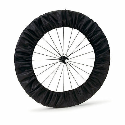 Scicon High Profile Wheel / Tyre Cover - Cycling Transportation & Accessories