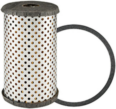 Power Steering Filter Hastings LF372