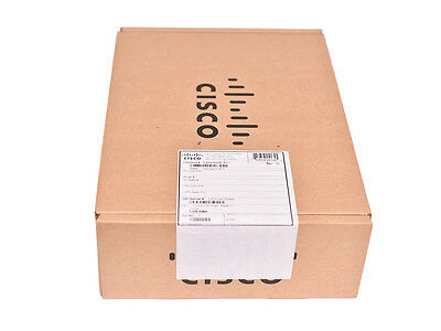 NEW *** Cisco Power Supply 60 Watt AC PWR-60W-AC