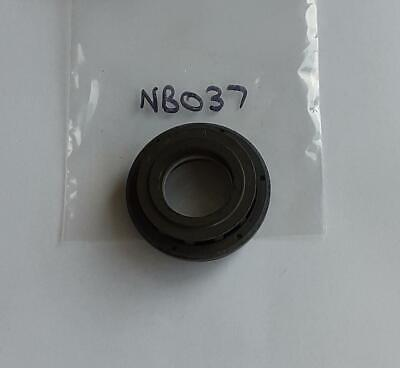 Water pump seal Morris Minor 1000 (Payen NB037 W158)