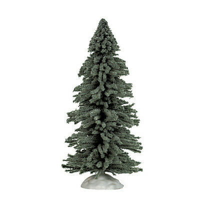 Lemax Spruce Tree Large Model Railways Villages Wargames