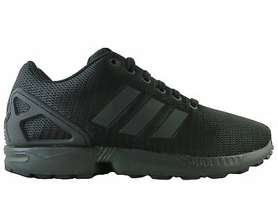 Scarpe/Shoes Adidas Sneakers Donna ZX Flux Black S32279 n.36 37 38 40