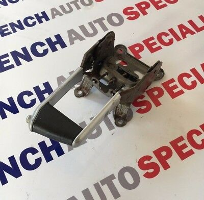 Renault Megane Ii Handbrake Lever Leaver 2002-2008 All Modles