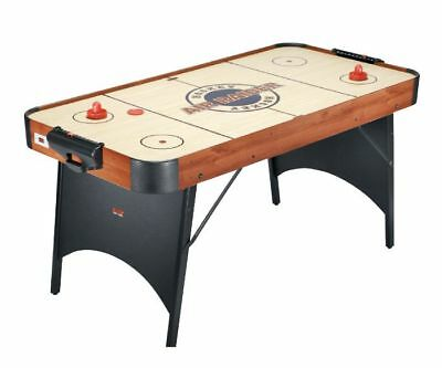 BCE 5ft Air Hockey Table (AH10-4)
