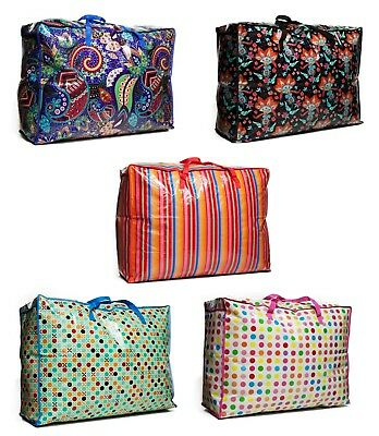 Assortment Of  Laundry Bags , Storage ,Moving,Clothing, Beach ,Travel Bags,