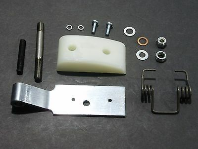 Primary Chain Tensioner Kit for 4 Speed 1986-1990 Sportster Models