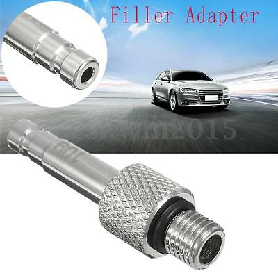 Gearbox Filler Adaptor Fluid Fill Connector Transmission For Mercedes Benz 722.9