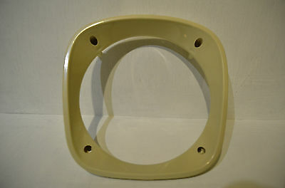 MZ ES 175/2,250/2 front lamp ring cover  (ih)