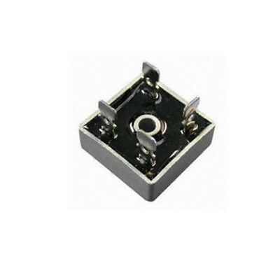 Kbpc1001 Rectifier Bridge 10A 100V Kbpc