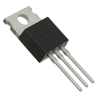 2N6401 Thyristor Scr 16A 100V To-220Ab