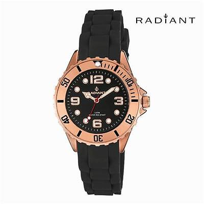 Orologio Radiant new daily ra261603