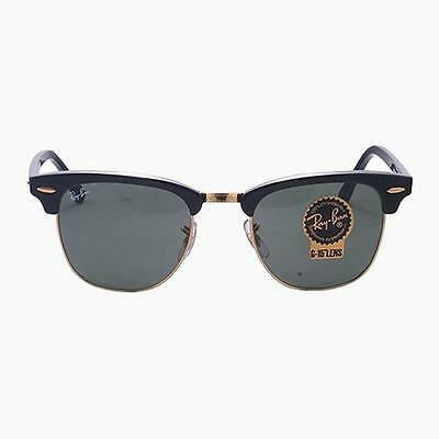 Ray-Ban RB3016 W0365 49 mm