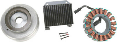 Alternator Kit Cycle Electric  CE-85T