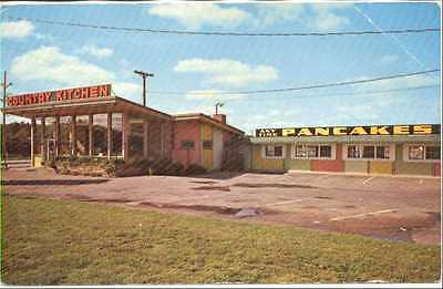 country kitchen wisconsin dells stoughton wisconsin usa martin luther childrens home1961 6182