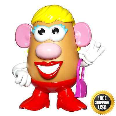 Playskool Mrs Potato Head New