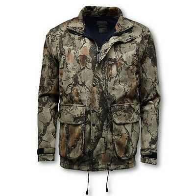 Nat Gear Camouflage Waterproof Jacket & Trousers Waterproof Hunting Fishing