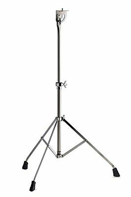 Stagg 12786 Practice Pad Stand