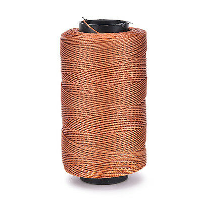 Strand Kite Line Durable Twisted String for Flying Tools Reel Kites Parts