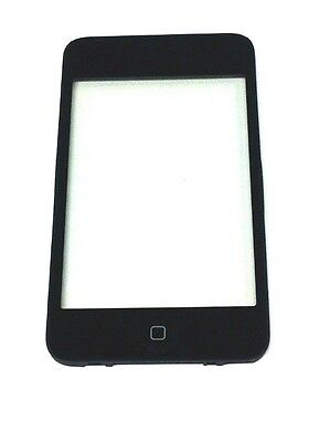 Apple iPod Touch 2G replacement Touchscreen / Frame / Home Button
