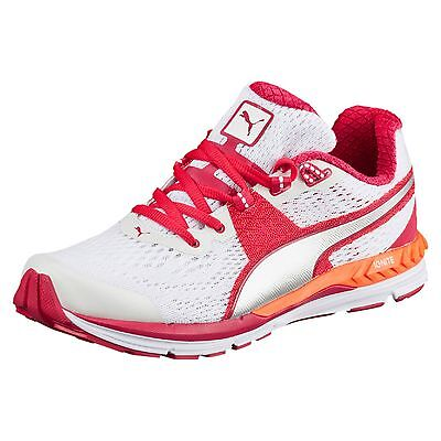 PUMA Speed 600 IGNITE Women's Running Shoes Running Low Boot Female Nuovo