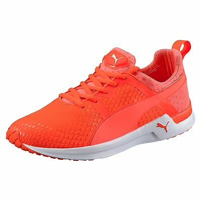 PUMA Pulse XT 3-D New Women's Fitness Shoes Training Low Boot Female Nuevo
