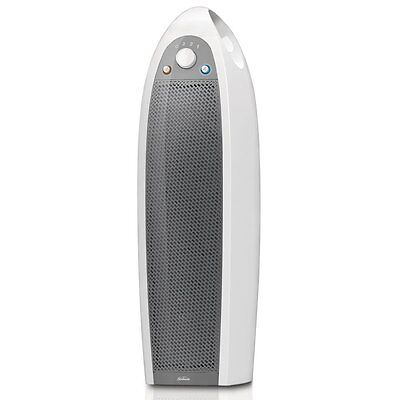Sunbeam Total Air 99 Percent  Filtration Tower Air Purifier