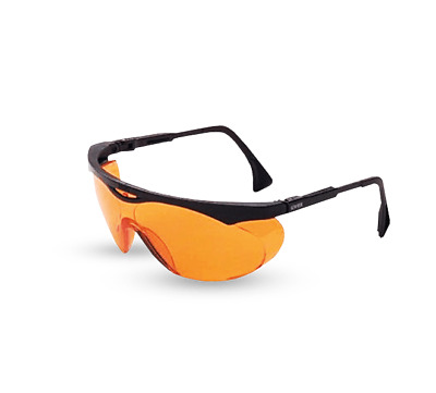 UVEX Blue Light Blocker Glasses