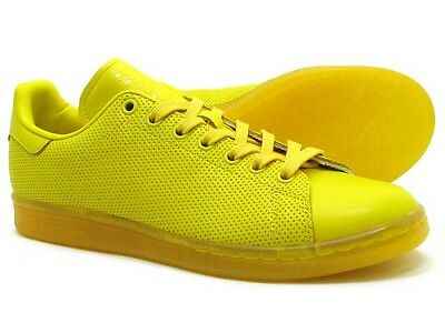new style d0c56 2ccaf Scarpe N. 36 2 3 Adidas Stan Smith Adicolor Original Sneakers Art. S80247