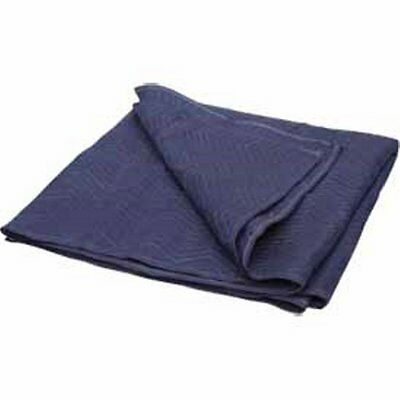 Quilted Furniture Pads For Packing Moving And Storage Bulk Buy 10 Pack