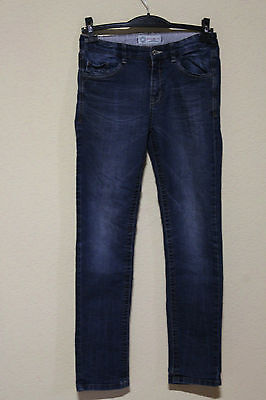 s.Oliver Jeans Jungs Gr.164,guter Zustand