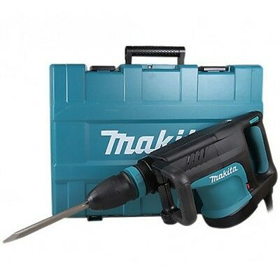 Burineur MAKITA HM1203C SDS-Max 1510 W