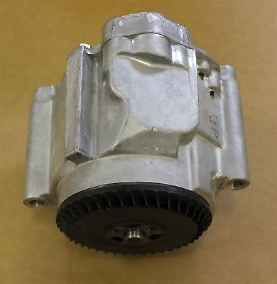 AC Delco GM Air Injection Pump Buick Cadillac Chevy Oldsmobile 1987-1990 OEM
