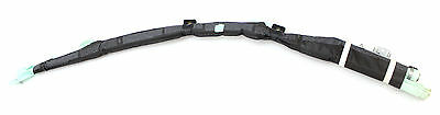 VE Side Curtain Air Bag Holden Commodore Right Ute Genuine 92265340 Used