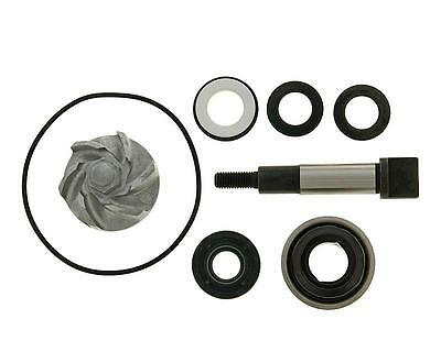 water pump repair kit for Honda SH300i