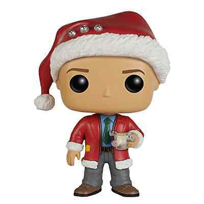Christmas Vacation - Clark - SAME DAY DISPATCH
