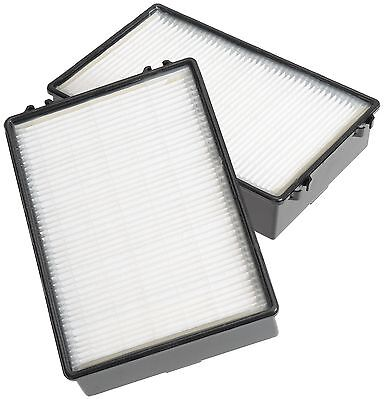 Bionaire 99.97-Percent HEPA Filter