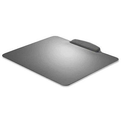 Soffritto Commercial 39 x 35cm Cookie Sheet Brand New