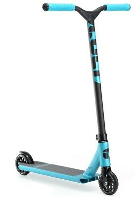 Envy Colt S2 Complete Scooter 2017 | Blue | Free Stand Worth $25!