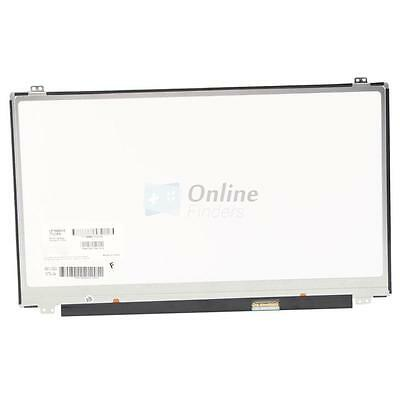 """New for Asus X550C 15.6"""" Laptop LCD Screen LED BACKLIT HD UK"""