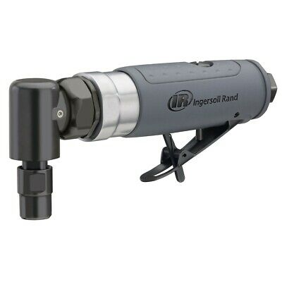 Ingersoll-Rand 302B Angle Die Grinder with Composite Housing