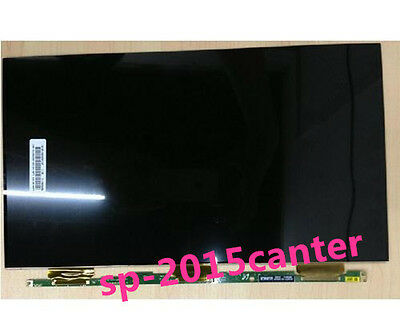 Original 15.0 LCD Screen Display LSN150KT01 with 60 days warranty   j0505