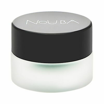 Nouba Write Blend Shadow Liner 35 Brand New