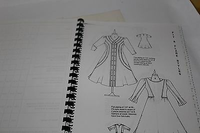 Fashion Ideas Indian Dress Design Ideas Embroidery Booklets