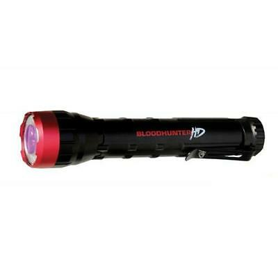Primos Bloodhunter HD Pocket Light