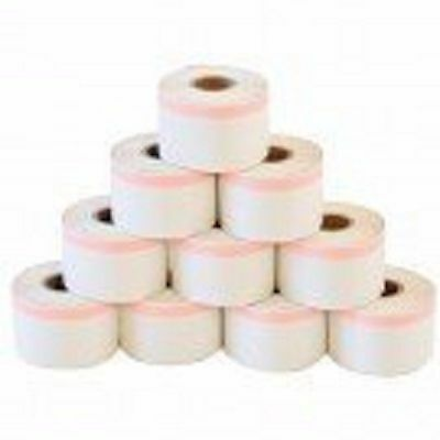 IMROLLTAPE ISROLLTAPE for Neopost and Hasler 5000 and 6000 series machines 10pk