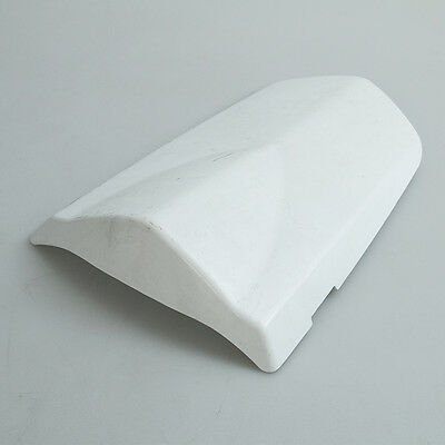 Unpainted Single Seat Tail Cover Kit for Suzuki GSX-R 1000 03-04