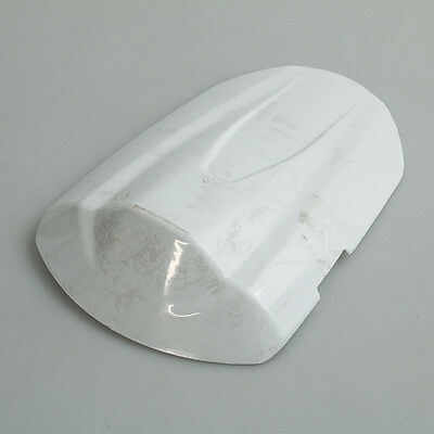 Unpainted Single Seat Tail Cover Kit for Suzuki GSX-R 600 08-09