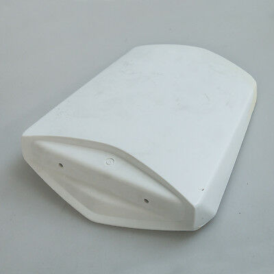 Unpainted Single Seat Tail Cover Kit for Yamaha YZF-R6 03-05