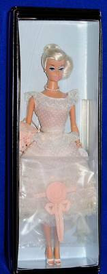 Plantation Belle Reproduction Barbie doll NRFB Box NOT perfect Exclusive